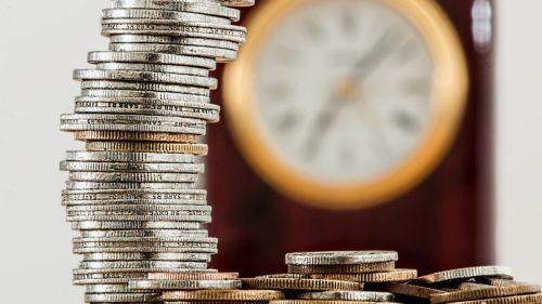 Ce e Kakeibo, metoda japoneză care te învață cum să economisești bani