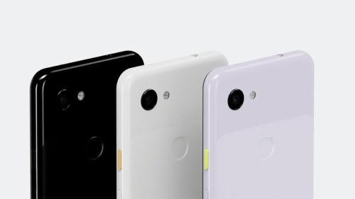 O nouă reclamă la Pixel 3a, un nou atac la iPhone: care e argumentul