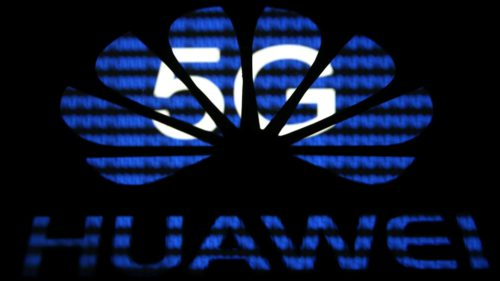 Ce se întâmplă cu Huawei în România: chinezii vor avea acces la cel mai important nivel