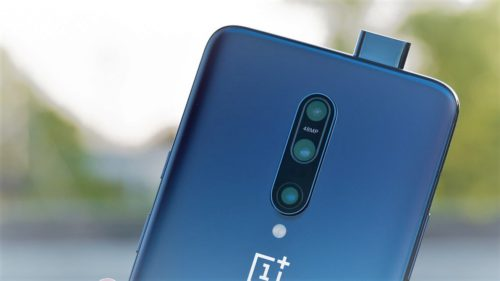 OnePlus te-a mințit și OnePlus 7 Pro nu are un zoom optic 3x