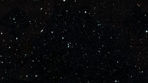 VIDEO Cum a fost făcută fotografia fascinantă a telescopului Hubble