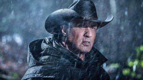 Rambo: Last Blood primește primul trailer: cum arată războinicul Stallone în 2019