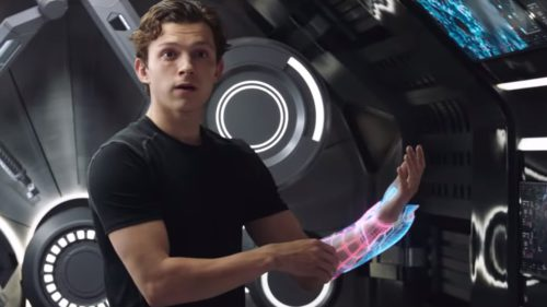 "VIDEO Noul trailer la ""Spider-Man: Far From Home"" îți arată că Marvel nu a murit"