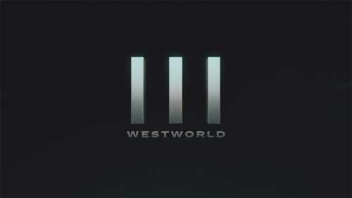 <span class='highlight-word'>VIDEO</span> Westworld va ține loc de Game of Thrones, în 2020