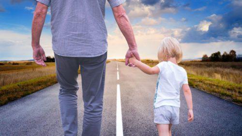 Ziua Tatălui 2019: ce este și de când se sărbătorește în România