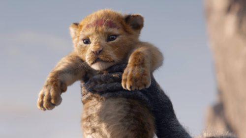 Motive pentru care să aștepți Lion King, cel mai anticipat remake al anului