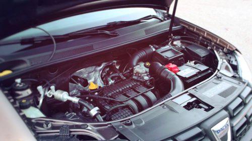 10 piese de pe Dacia ta Logan care se vor strica cel mai repede