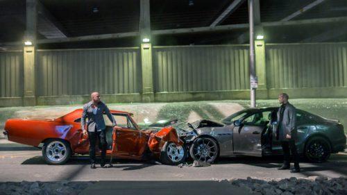 Cele mai sigure mașini pe care le poți conduce. Modelul în care nu a murit nimeni niciodată