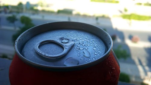 De ce nu știm cât de bună sau proastă e Coca-Cola în România față de alte țări