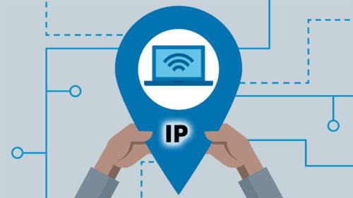 Cum aflu IP-ul meu? Cea mai rapidă și ușoară modalitate, pe laptop sau telefon