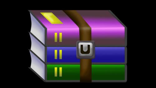 Download WinRAR pentru Windows și Android. Cea mai simplă metodă