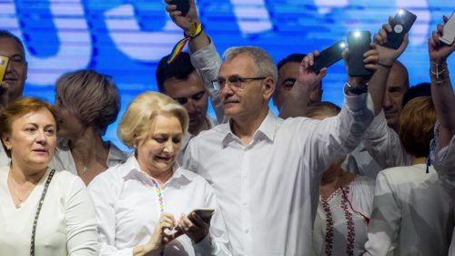4 momente când politicienii români ți-au arătat că habar n-au de tehnologie