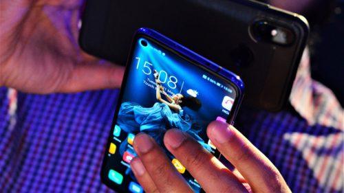 Secretul Huawei despre care s-a aflat abia recent: ce are în loc de Android