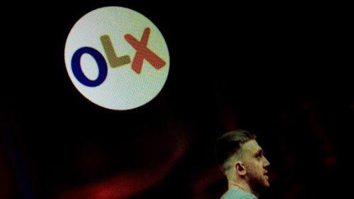O nouă țeapă pe internet în numele OLX și Fan Courier: cum te ferești de atacul de tip phishing