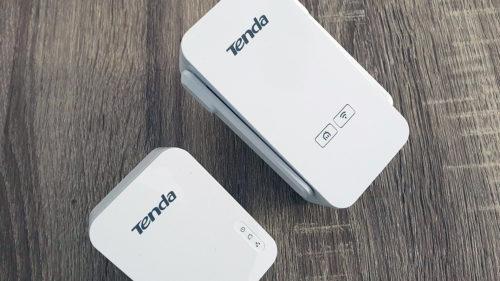 Cum să-ți dai internet în toată casa fără să cheltui o avere pe routere