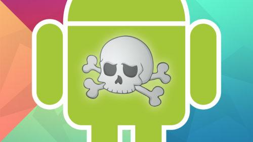 """Cum scapi de """"virușii"""" de pe Android, dezactivând notificările din Chrome: este mai simplu decât crezi"""