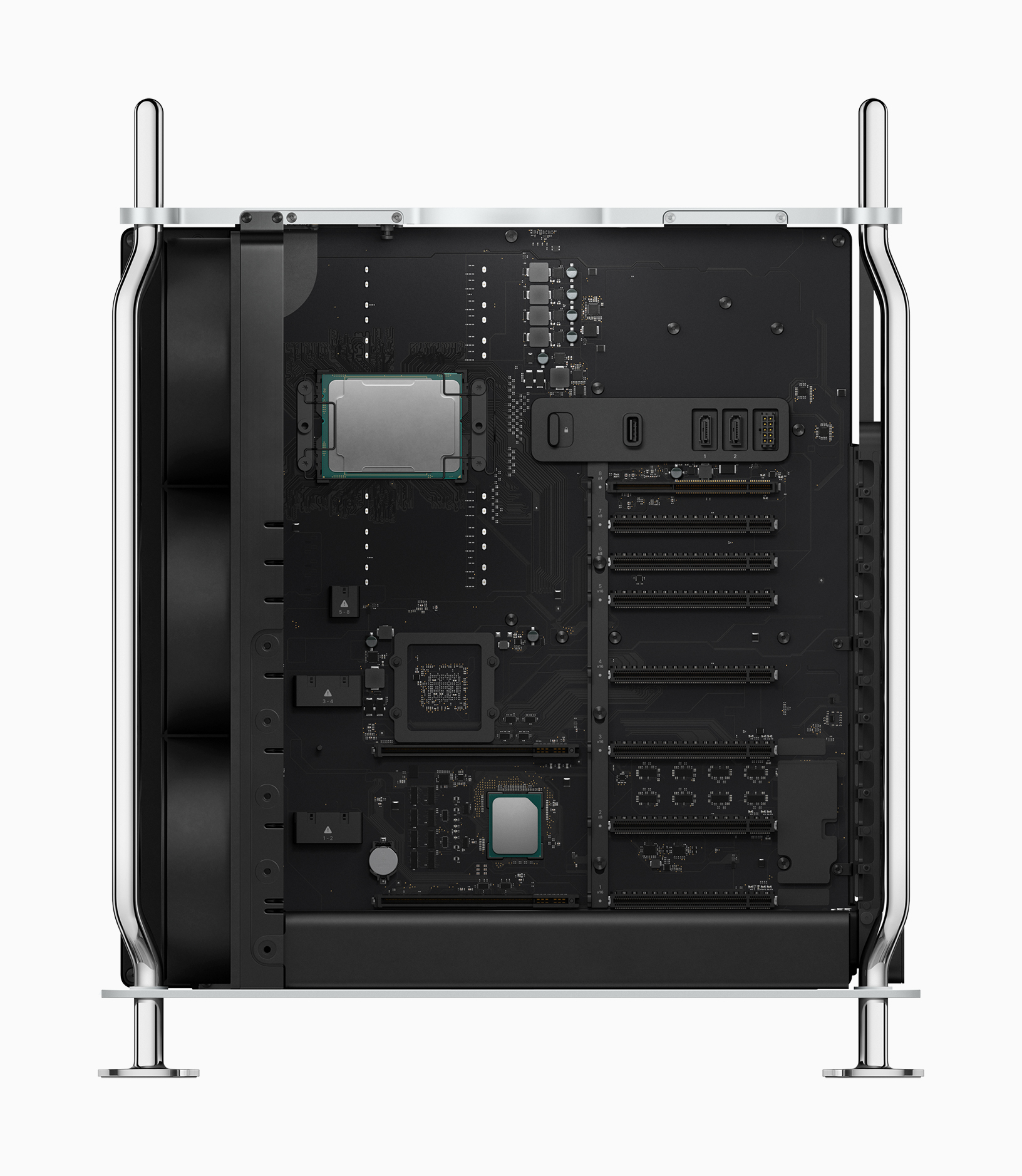 apple_mac-pro-display-pro_mac-pro-internal_060319_