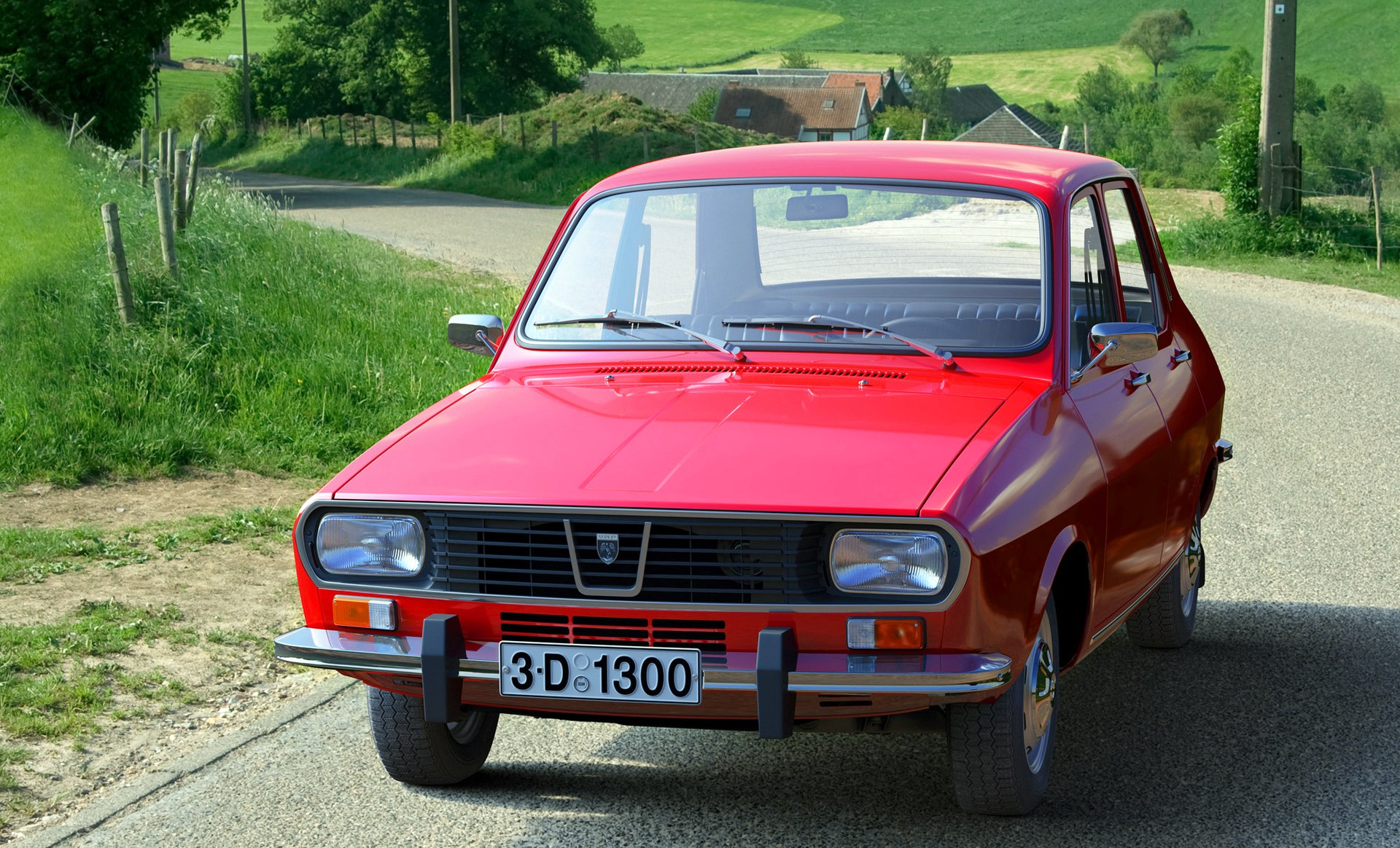 De ce iubesc românii Dacia, dar ar prefera orice altceva. 3 motive care-ți arată de ce mașina românească nu se demodează