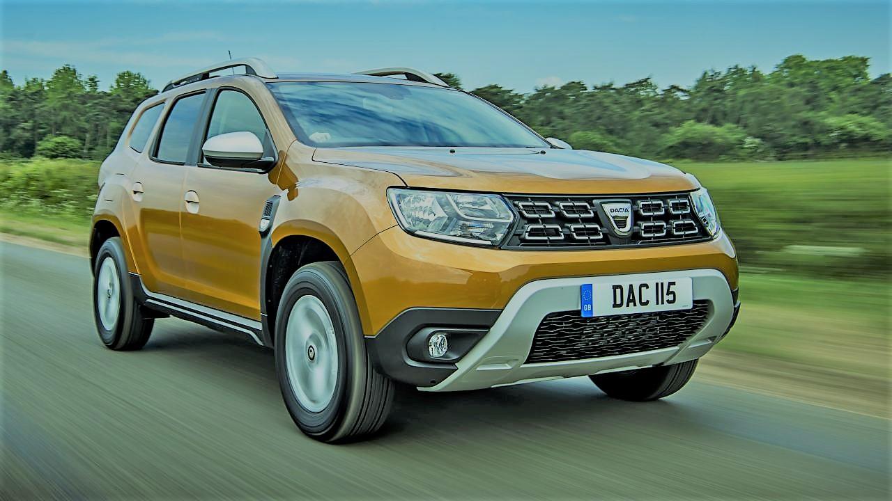 Ți-ai cumpărat Dacia Duster? Iată la ce probleme trebuie să te aștepți!