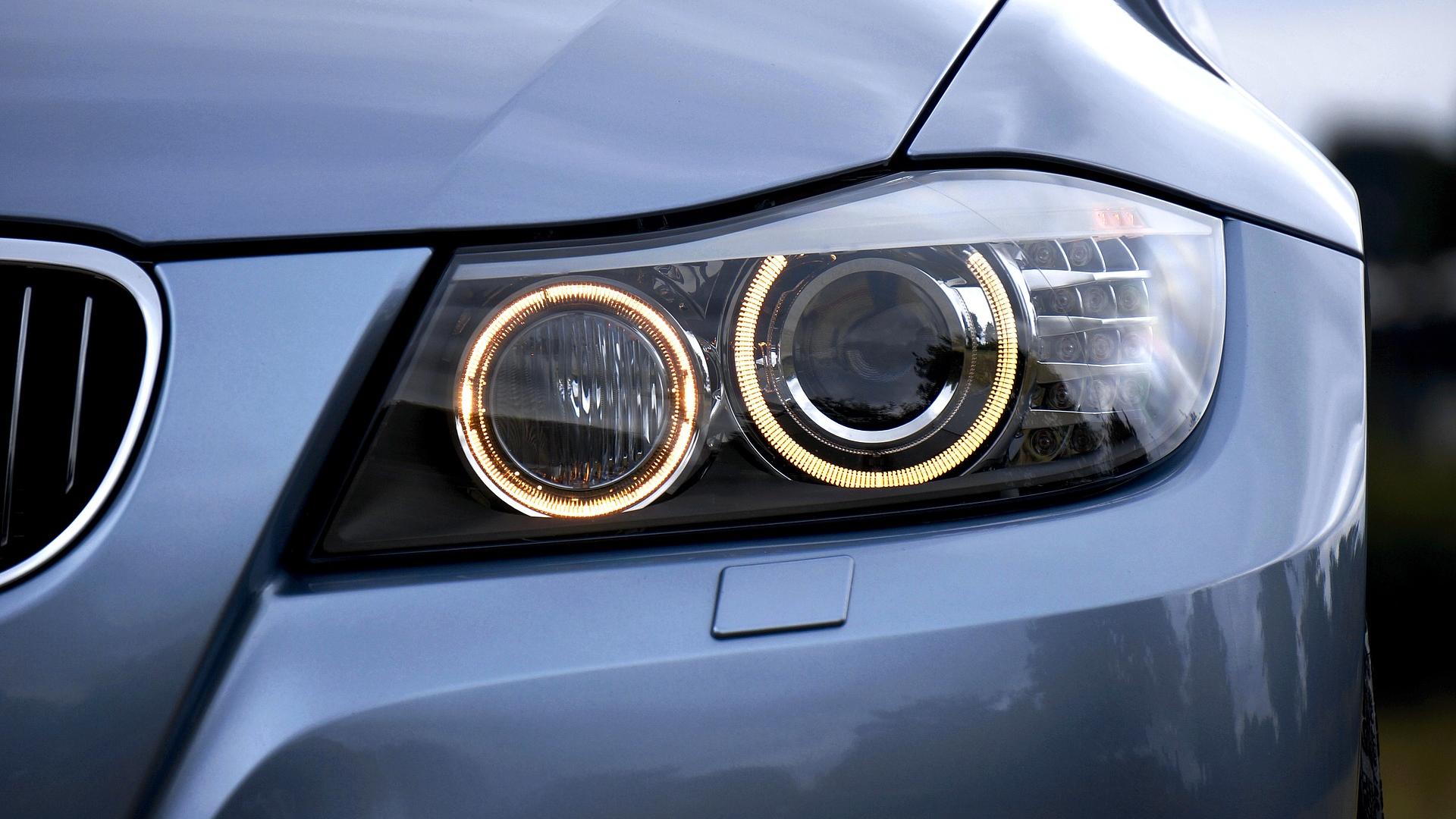 Cum repari singur mașina: cele mai frecvente probleme și soluțiile