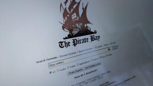 Adio filme online piratate! Operatorii români, forțați să blocheze aceste site-uri