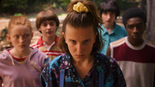 Ce filme și seriale noi vor apărea pe Netflix în iulie. Toate noutățile