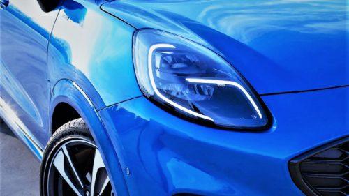 Noul Ford Puma, produs la Craiova, mai tare decât Dacia Duster. De ce o să vrei mașina americană în locul celei românești