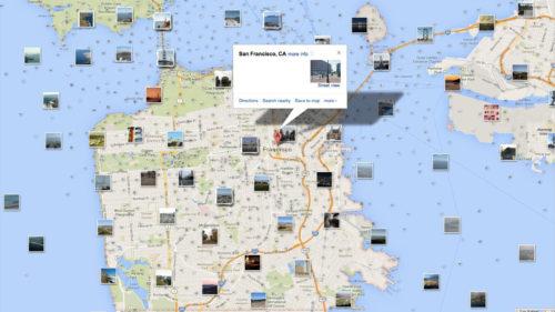 Geotagging – cum elimini informațiile de locație din pozele pe care le pui online