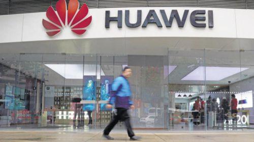 Șeful Huawei România, anunț despre licitațiile 5G: ce spune despre acuzațiile de spionaj