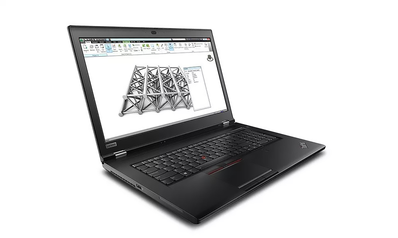 lenovo-thinkpad-p73-official_02