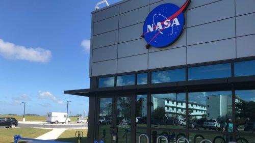 Ce a furat hackerul care a rămas nedetectat zece luni în serverele NASA