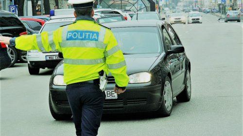 Cum a reușit un român din Timiș să-și recupereze permisul, deși a încălcat legea