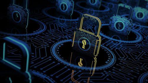 România are cea mai proastă securitate cibernetică din UE