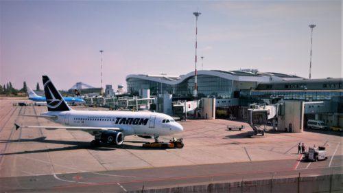 Anunț de ultimă oră de Tarom: ce trebuie să știi dacă ți-ai planificat un zbor cu compania