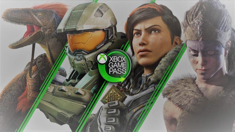 xbox-game-pass-1170x658.jpg