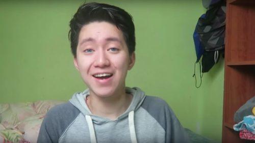"""O farsă pe YouTube """"l-a costat"""" 15 luni de închisoare: ce a făcut un vlogger"""