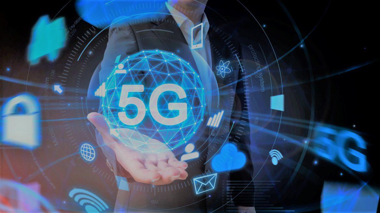 Tehnologia 5G, subiect de protest: cetățenii sunt speriați de efectele antenelor asupra sănătății