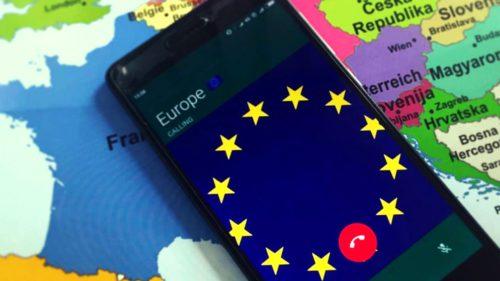 Cum activezi roamingul la Digi, telefonia celor de la RCS RDS, Orange și Vodafone. Metoda fără bătăi de cap
