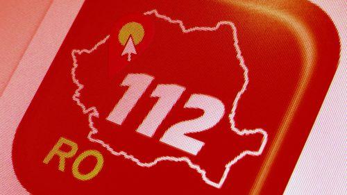 Premieră la STS: ce s-a întâmplat cu urgențele semnalate la numărul 112
