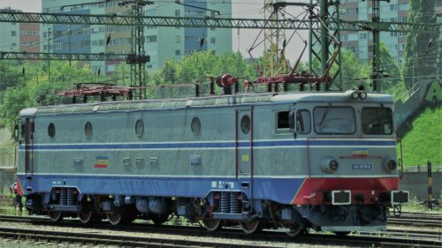 CFR, pe calea eșecului: de ce sunt trenurile mai lente decât pe vremea lui Ceaușescu
