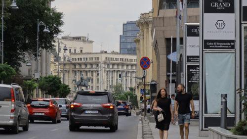 România, în topul țărilor care trebuie vizitate: cât de mult te va costa asta