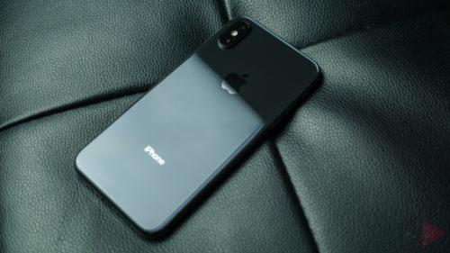 S-a lansat iOS 12.4: transferul de date de pe un iPhone pe altul va fi semnificativ mai simplu