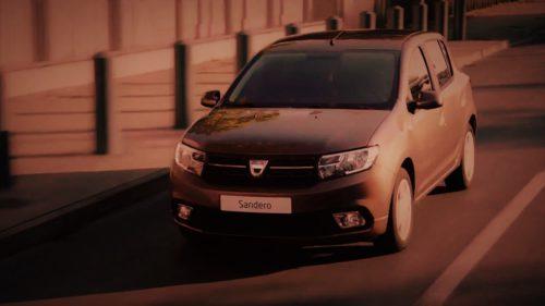 Modelele Dacia care domină Europa: cum arată topul celor mai vândute mașini