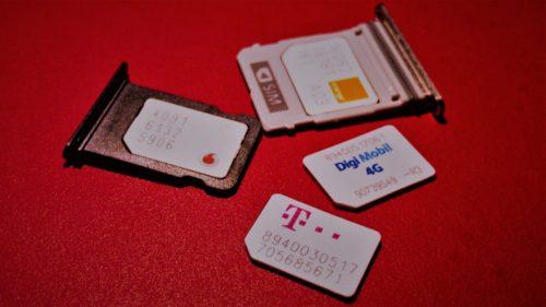 Anunț mare pentru Digi, Orange și ceilalți operatori: cât o să-i coste 5G