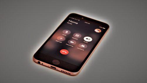 Opțiunea Digi de care ai nevoie pe telefonul tău, chiar dacă nu știai de ea