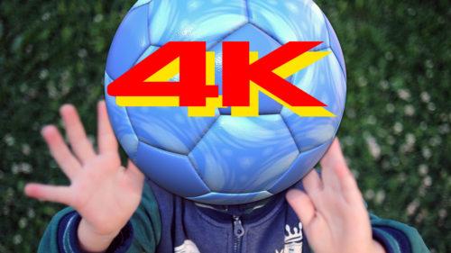 RCS-RDS are un rival neașteptat: televiziunea care vrea să bată Digi 4K