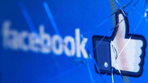 Facebook, din nou în vizorul americanilor. Cea mai recentă acuzație