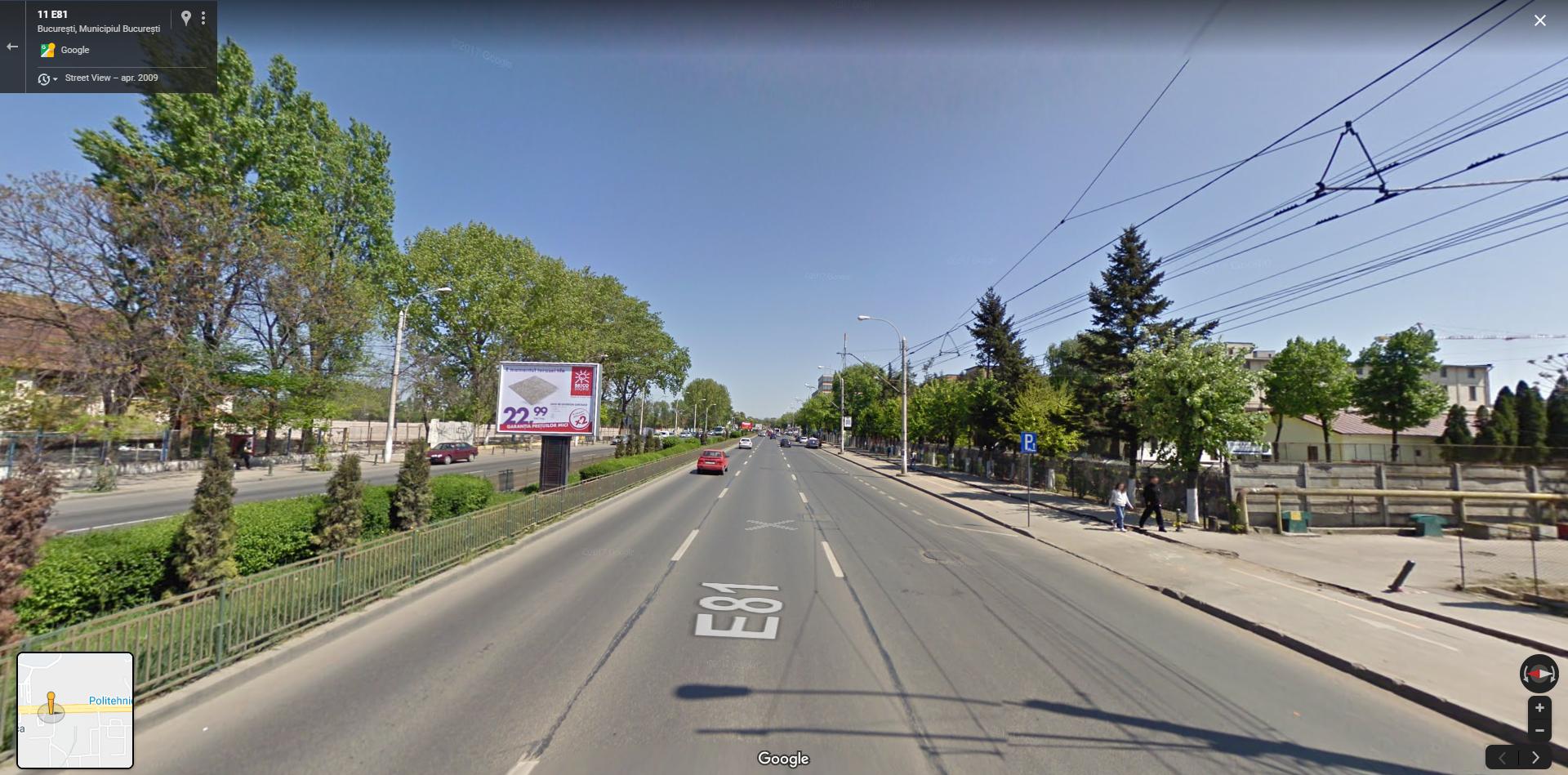 Iuliu Maniu București