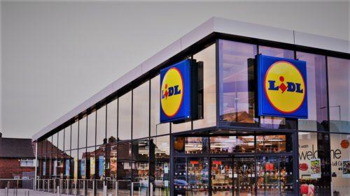 Avertismentul Lidl pentru români: produsul pe care n-ar trebui să-l consumi