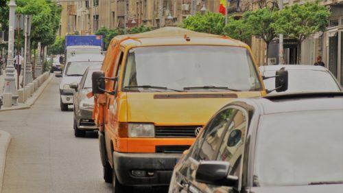 Cum să te simți mai în siguranță pe drumurile din România